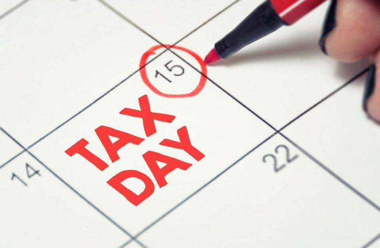 Why Americans should think twice before filing for a tax extension beyond July 15