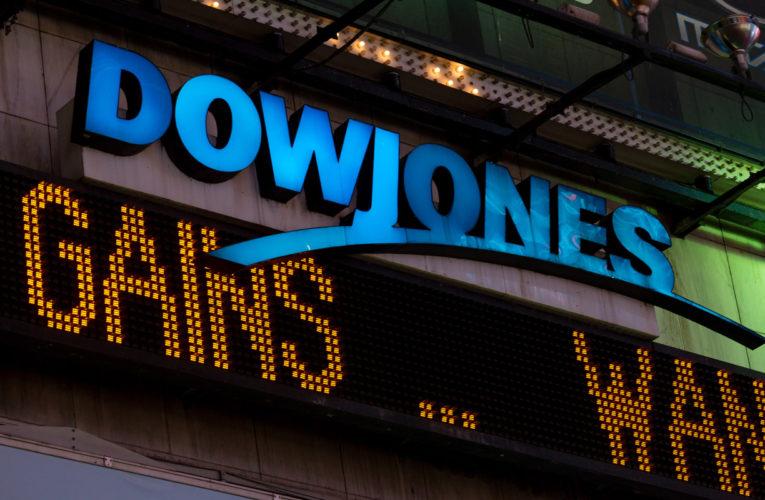 Dow 15,000 very likely as coronavirus pandemic hits U.S. economy: strategist