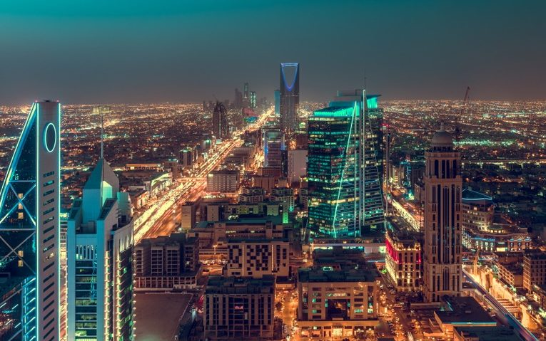 Saudi sovereign fund discloses stakes in Citi, Boeing, Facebook