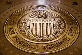 Fed Warns of Significant Hit to Asset Prices If Crisis Grows